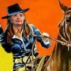 The Outlaw Hillary Clinton