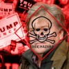 Toxic Bannon Bane of Eco Policy