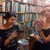 Bargain Books a Reader's Haven